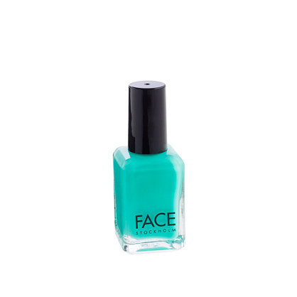 Girls' FACE Stockholm® nail polish
