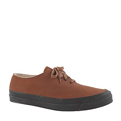 Anatomica® low-top sneakers