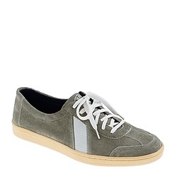 Sawa™ Dr. Bess sneakers in suede
