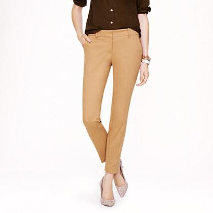 بناطيل سكيني 2013 Trousers Skinny