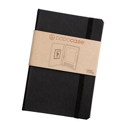 DODOcase™ for Kindle