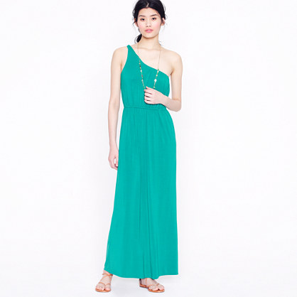 Thea maxidress