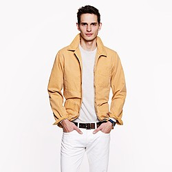 Vetra™ #7 worker jacket