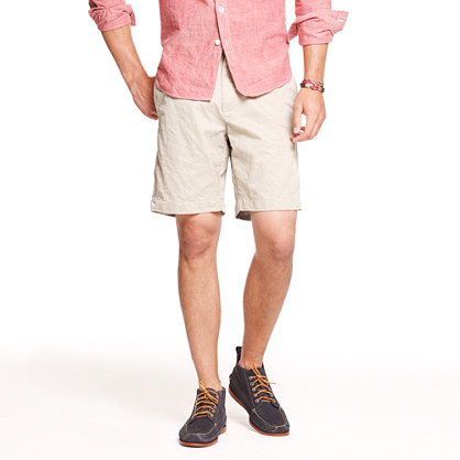 Sperrys and polos falling out of summer page 37 for Can you wear cufflinks on a regular shirt