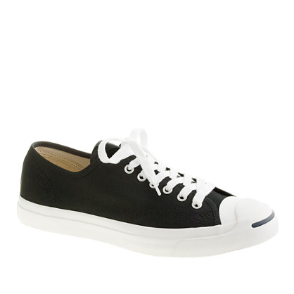 Converse® remastered Jack Purcell® sneakers