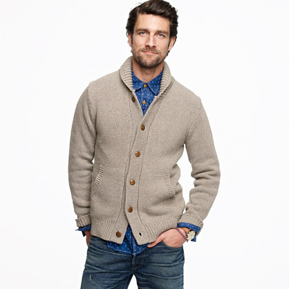 http://s7.jcrew.com/is/image/jcrew/69925_NA7117_m?$pdp_fs418$