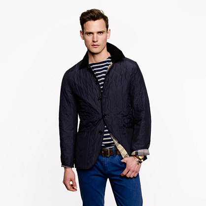 Barbour® Tandale jacket