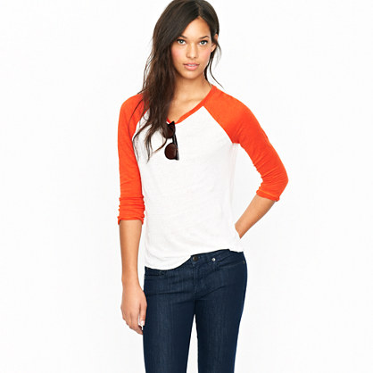 Shop for baseball tee womens online at Target. Free shipping on purchases over $35 and save 5% every day with your Target REDcard.