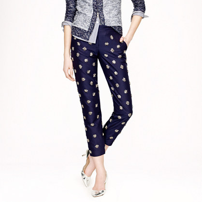http://s7.jcrew.com/is/image/jcrew/74833_BL8133_m?$pdp_fs418$