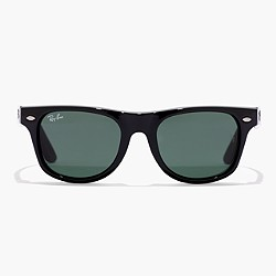 Boys' Ray-Ban® Junior Wayfarer® sunglasses