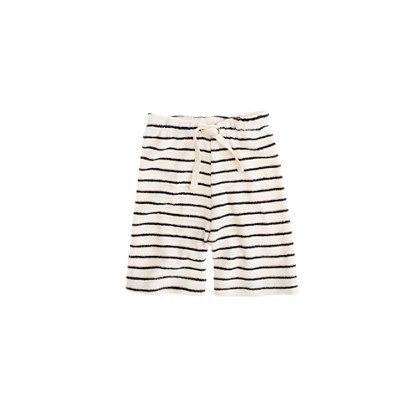 Nature Baby® terry short