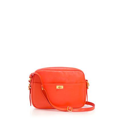 Wixon purse