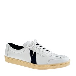 Sawa™ for J.Crew Dr. Bess sneakers