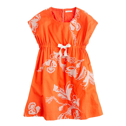 Girls' Mirabel dress