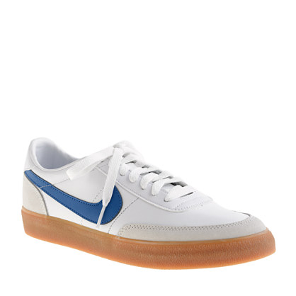 Nike® Killshot 2 sneakers for J.Crew