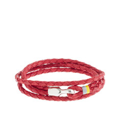 Miansai® braided bracelet
