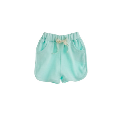 Nature Baby® for J.Crew short