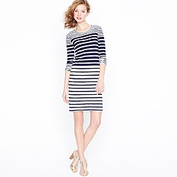 Altuzarra for J.Crew Patricia dress
