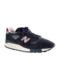 New Balance® 998 sneakers