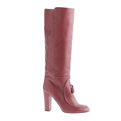 Collection Ainsley high-heel boots