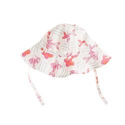 Rikshaw Design™ baby sun hat