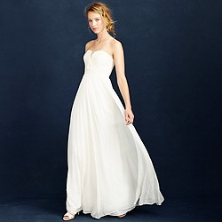Wedding dress under $500. — The Knot