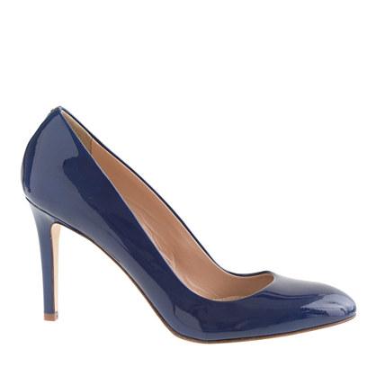الأحذية CREW 2014 02940_BL6923?$pdp_fs