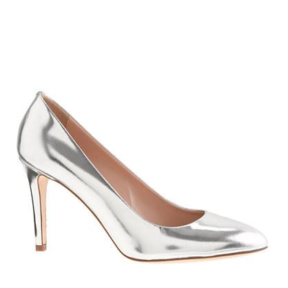 الأحذية CREW 2014 03638_GY6589?$pdp_fs
