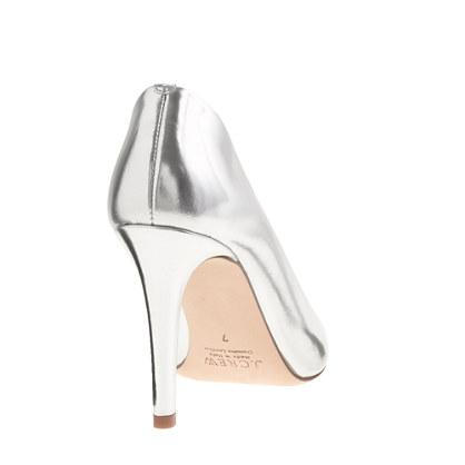 الأحذية CREW 2014 03638_GY6589_d5?$pdp