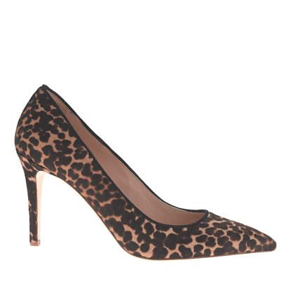 الأحذية CREW 2014 03711_ED4181?$pdp_fs