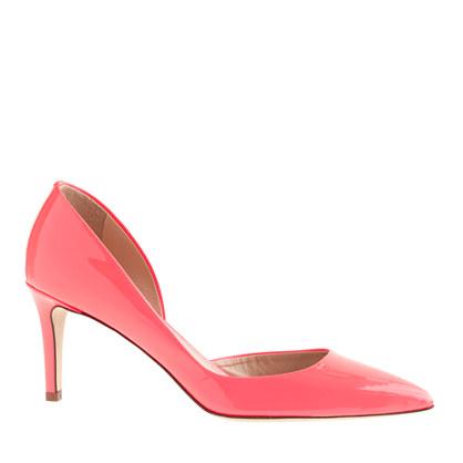 الأحذية CREW 2014 03873_PK6495?$pdp_fs