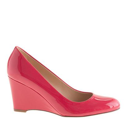 الأحذية CREW 2014 03940_RD6221?$pdp_fs