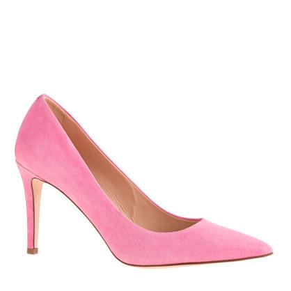 الأحذية CREW 2014 05000_PK5801?$pdp_fs