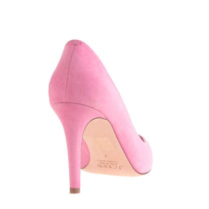الأحذية CREW 2014 05000_PK5801_d5?$pdp