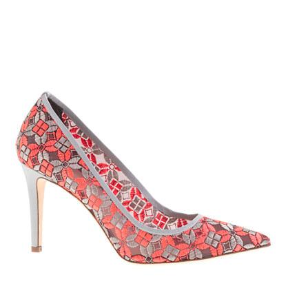 الأحذية CREW 2014 06578_ED4143?$pdp_fs