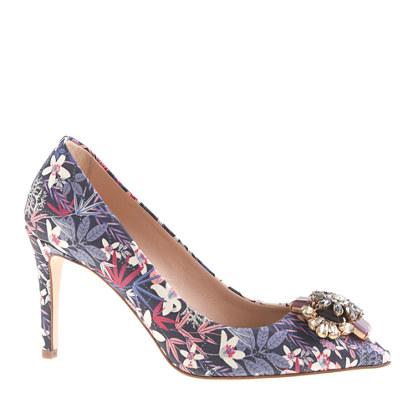 الأحذية CREW 2014 06703_WO1047?$pdp_fs