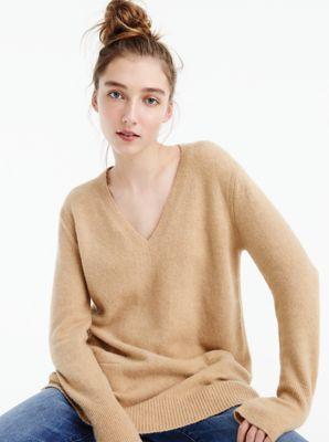 Veste blazer femme framboise