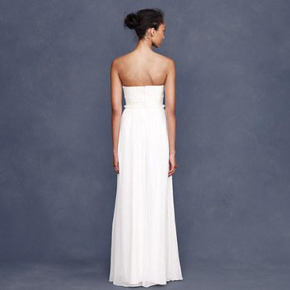 ebay wedding dress