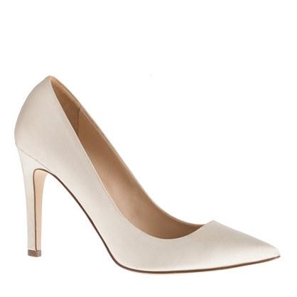 الأحذية CREW 2014 15030_NA6434?$pdp_fs