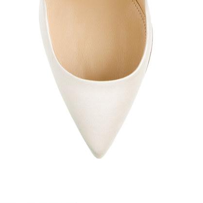الأحذية CREW 2014 15030_NA6434_d7?$pdp