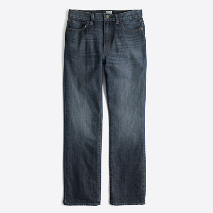 Bleecker jean