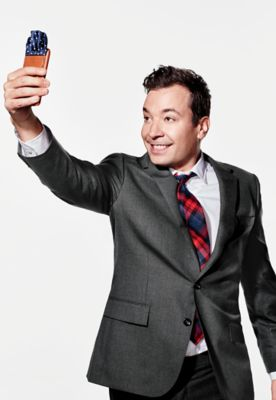 jimmy fallon wikijimmy fallon show, jimmy fallon youtube, jimmy fallon height, jimmy fallon young, jimmy fallon tonight show, jimmy fallon на русском, jimmy fallon net worth, jimmy fallon justin timberlake, jimmy fallon ew, jimmy fallon nicole kidman, jimmy fallon putin, jimmy fallon show watch online, jimmy fallon wiki, jimmy fallon ariana grande, jimmy fallon show tickets, jimmy fallon benedict cumberbatch, jimmy fallon family, jimmy fallon emma stone, jimmy fallon games, jimmy fallon band of brothers