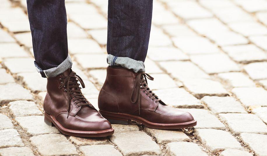 Shop our shoe collection