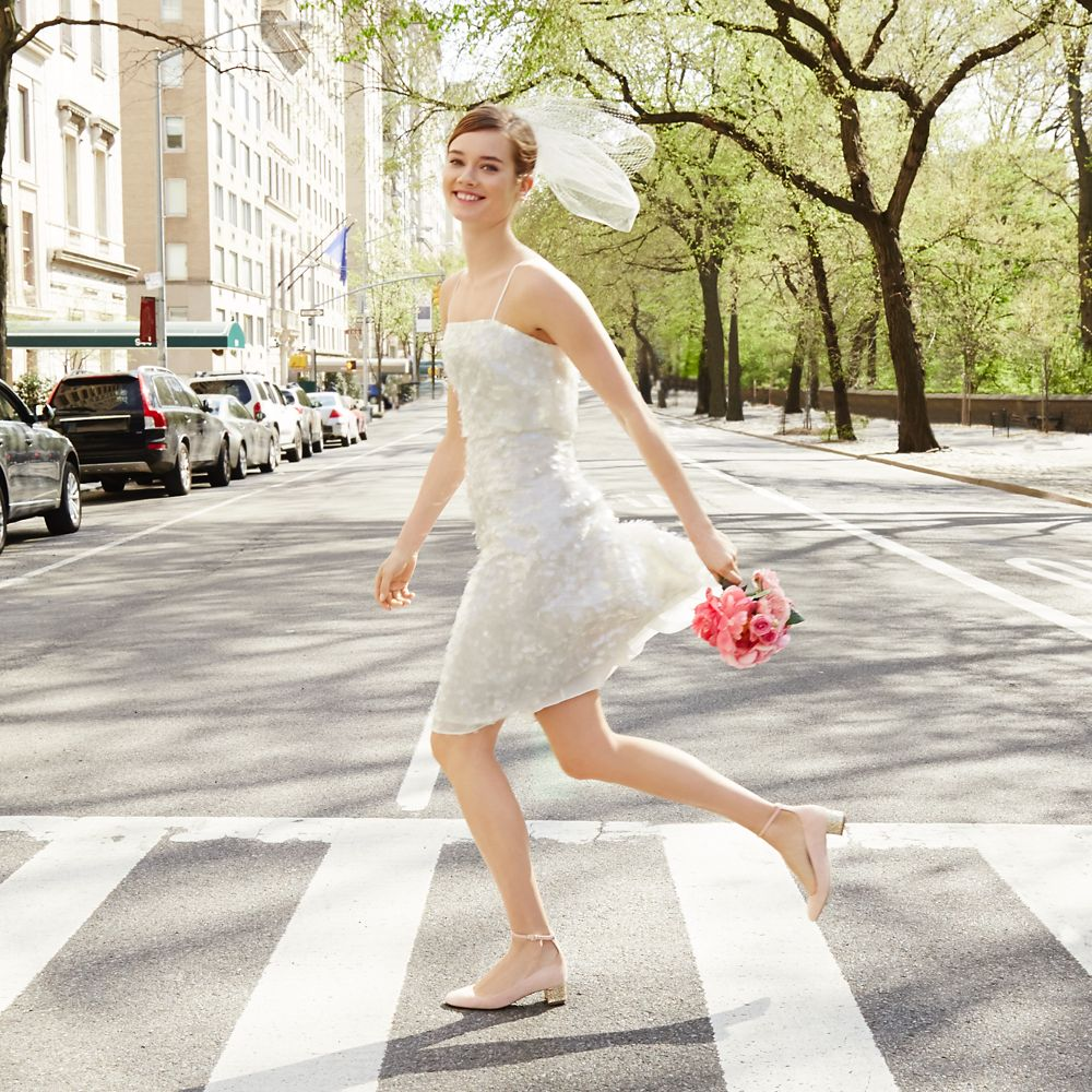 Weddings : Dresses, Shoes & Gifts | J.Crew