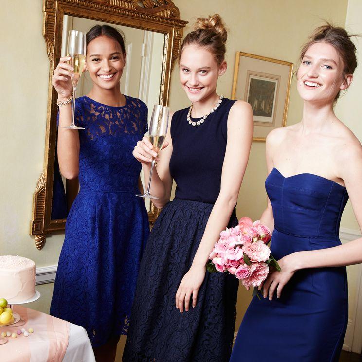 Weddings Dresses Shoes Gifts JCrew