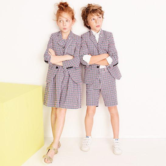 Women&39s Dress Suits &amp Wool Suits : Women&39s Suiting | J.Crew