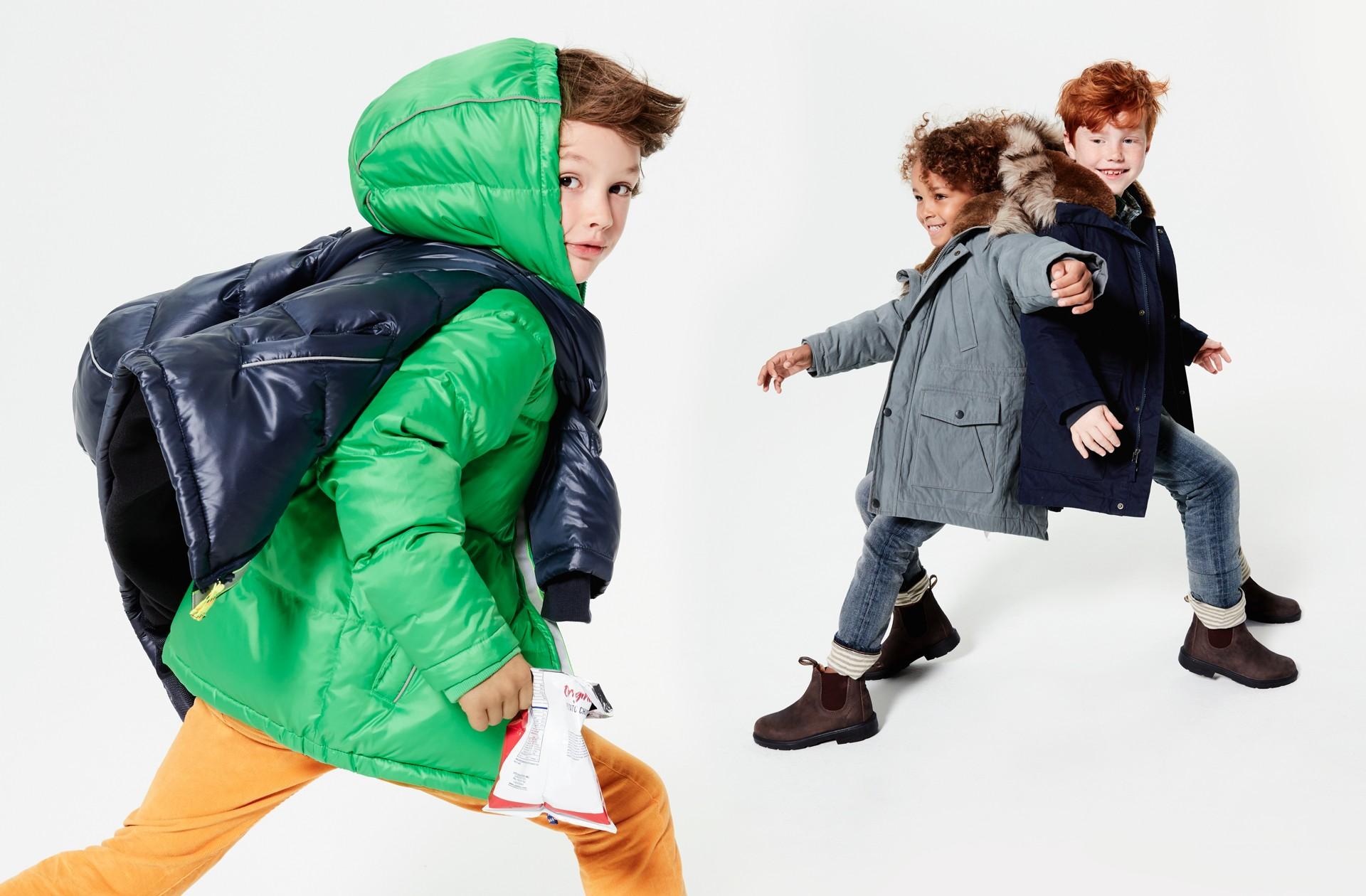 84896ea870 Boys  Looks We Love   Boys  Clothing   Free Shipping