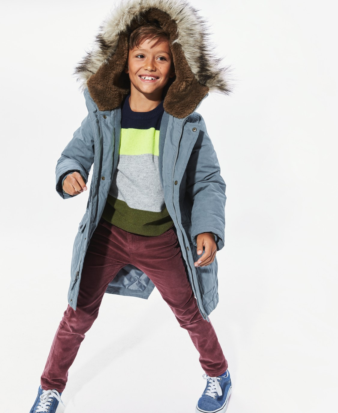 Boys Looks We Love Clothing Free Shipping