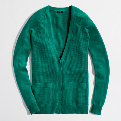Shop the Women's Clare Cardigan Sweater at clicvermyifrarreas.gq Factory and see the entire selection of Women's Sweaters. Free Shipping Available.