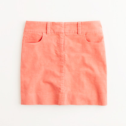 The Benefits Of Program Vary Depending On Your Tier Status But All Madewell Insiders Receive A Birthday Gift Free Shipping And Handling Returns